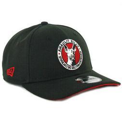 New Era 9Forty Club Tijuana Xolos Snapback Hat  Men's Xoloit
