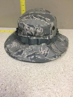 Air Force ABU Boonie Hat - New - Made in the USA