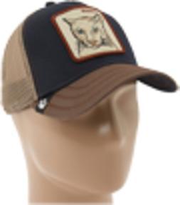 Men's Goorin Brothers 'Animal Farm - Cougar' Trucker Hat - B