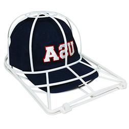 Baseball Cap Washer Great Hat Cleaner and Ball Cap Hat Washe