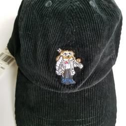 Polo Ralph Lauren Boy's Polo Ski Bear Cap Size: 4