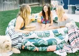 Minnidip Pool Minni dip Designer Inflatable Kids Pool Adult