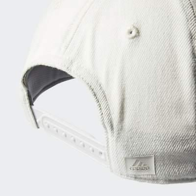 adidas Concourse Hat Men's