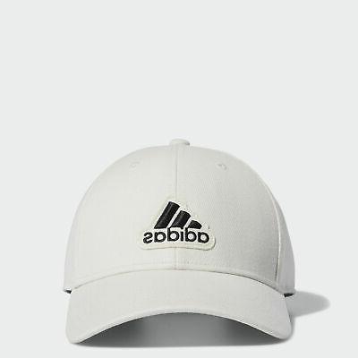concours snapback hat men s