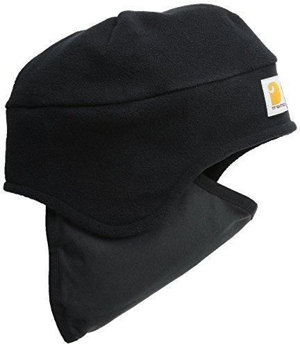 fleece 1 headwear