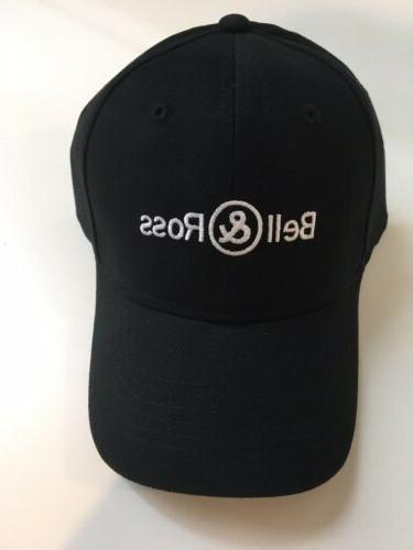 Genuine Bell -Swiss Hat..must Own