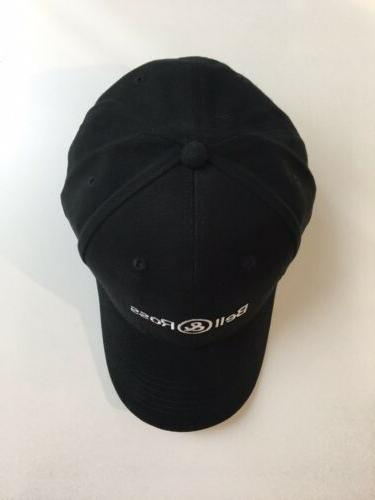 Genuine Ross -Swiss Watch Hat..must Any Watch