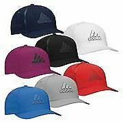 new golf tour delta textured fitted hat