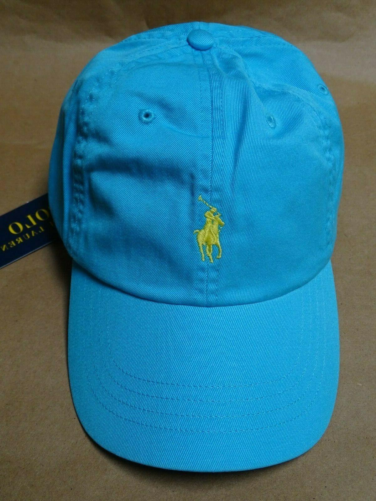 new men s blue baseball cap classic