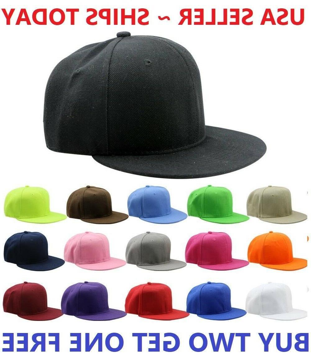 snapback hat classic hip hop style visor