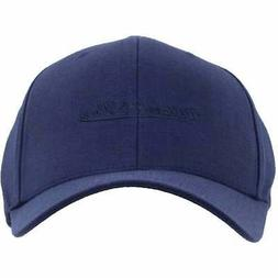 Mitchell & Ness Branded 110 Snapback  Casual   Hats - Navy -