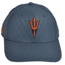 NCAA Adidas Arizona State Sun Devils VR68Z Structures Snapba