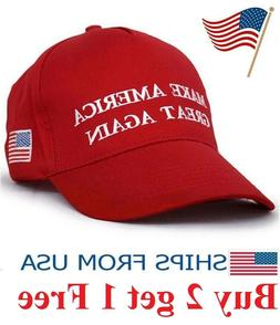 wholesale Trump 2020 MAGA Embroidered Hat Keep Make America